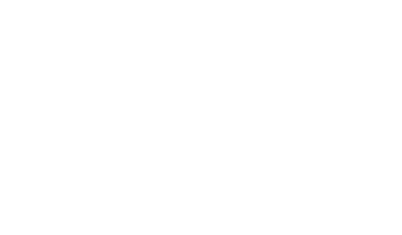 Tiffin Group